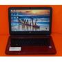 Laptop Hp Pavilion 14-y002la Celeron N2840 2.16ghz 4gb 500gb