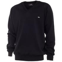 Sweater Pato Pampa Fulfa Negro