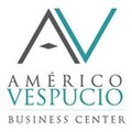 Proyecto Américo Vespucio Business Center