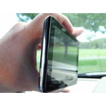 Gps Garmin 3590 Bluetooth + Funda + Microsd 8gb + Envio