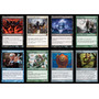Magic The Gathering. From The Vault: Twenty. Nuevos Sellado<br><strong class='ch-price reputation-tooltip-price'>$ 80.000</strong>