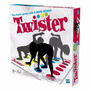 Jogo Twister + Brinde - Hasbro<br><strong class='ch-price reputation-tooltip-price'>R$ 89<sup>99</sup></strong>