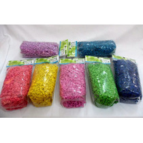 Piedras Piedritas Decorativas Colores X 500gr. Artenora