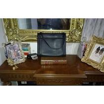 (negociable) Remato Bolso Cartier Por Renovación De Closet