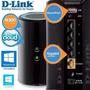 Router Inalambrico Dlink Dir-636l N300 Mb Cloud Gta 6 Meses