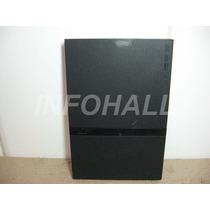 Defeito Console Playstation 2 Scph-77001