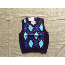 Pullover Niños The Children Place 100% Originales