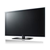 Oferta Tv Plasma 32 Pulgadas Hd Como Nuevo
