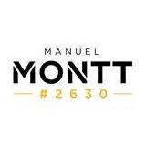 Manuel Montt 2630