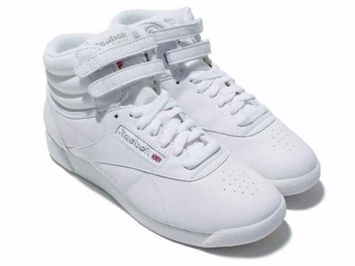botas de reebok
