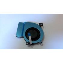 Cooler Ps2 Slim - Série 9000x - Pronta Entrega