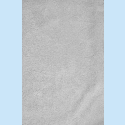 tapete extremadamente suave blanco negro gris 3 en mercado libre. Black Bedroom Furniture Sets. Home Design Ideas