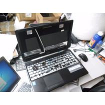 Carcaça Completa Acer Aspire E1 572 532 Estado De Nova