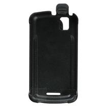 Clip Motorola Pro Xt610 Azul