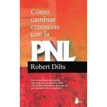 Colección Selecta De Pnl (programacion Neuro-linguistica)