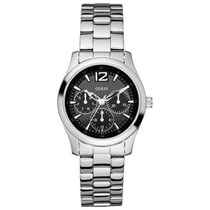 Relógio Guess Feminino W95101l1