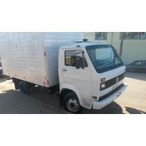 Caminhão Volk Vw 7-90 / 8-120 / 8-150