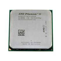 Processador Amd Phenom Ii X4 840 2.9 Mhz