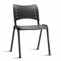 Cadeira Para Igrejas - Auditório - Escola - Recepção