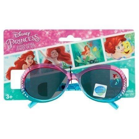 4a96c4e00a144 Óculos De Sol Infantil - Pequena Sereia Disney - R  47,87 em Mercado Livre