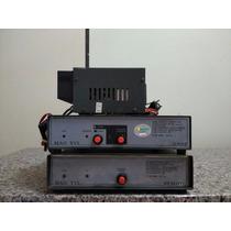 Radio Monocanal Usado Mao Xvi 1wt 30db