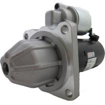 Motor De Partida Arranque Jf Mwm 229 9000083056 F000al0137