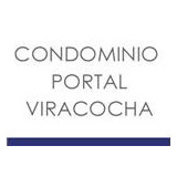 Condominio Portal Viracocha