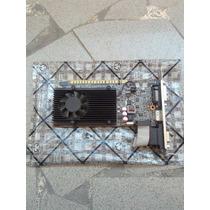 Tarjeta De Video G520 Ddr3 2gb Geforce Pci-e