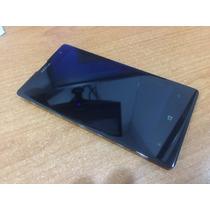 Lcd + Touch Screen Para Nokia Modelo Lumia 1020 Original
