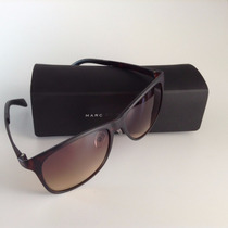 Oculos De Sol Feminino Marc Jacobs Mmj 452s Original