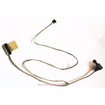 Cable Flex Lcd Video Dell Inspiron 14z 5423 50.4uv05.001