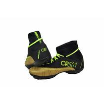 Chuteira Nike Society Superfly Hypervenom, Promoção