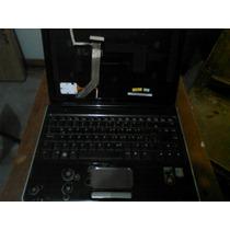Laptop Hp Dv4 (por Partes)