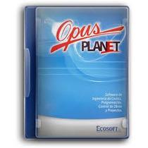 Matrices De Precios Unitarios Opus Planet 2014