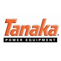 Desmalezadora Tanaka Tbc-3400