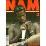 Revista Nam, Nº 3