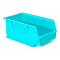 Cajas De Plástico / Gaveta No 5 / Medidas: 27x16x12h