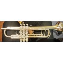 Trompete Weril Weingrill & Nirschl Wntr-37