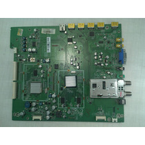 Placa Principal 40-mt62ll-maa4xg Ph46 Philco