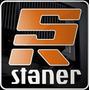 Esquema Eletrônico Staner Top-500