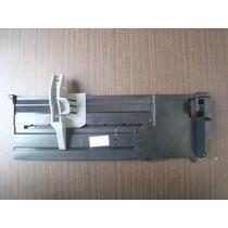 Base Do Papel Impressora Epson Tx 115