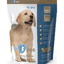Alimento Perro Iron Dog Super Premium 3 Kg Cachorro