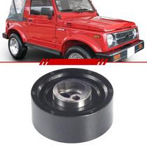 Tensor Suzuki Samurai 98 97 96 95 94 93 92 91 1.3 8v Correia