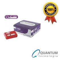 Módulo Quantum Automação De Vidros Lv200 P/ 2 Ou 4 Portas