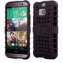 Forro Protector Anti-shock Armadura Htc M8 Mini