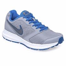 Nike Downshifter 6 Msl 10684658032 Depo112