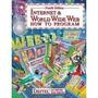 Internet & World Wide Web,how To Program; P. J. Envío Gratis