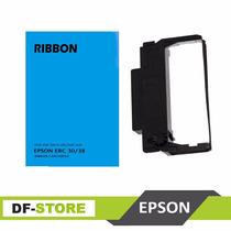 Cinta Epson Erc-30 Erc-34 Erc-38 Tmu Bixolon 270