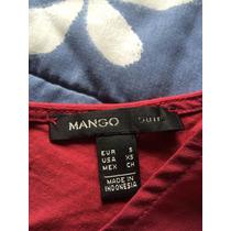 Saldos Mng Mango Warehouse Forever 21 Saga Ripley Etc