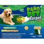 Bandeja Paño Pet Carpet Max Cesped Sintetico 72x54cm